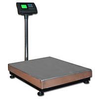 Весы товарные Дозавтоматы ВЕСТ-600А15
