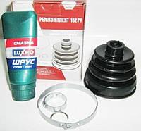 Пыльник ШРУС 2108-2115 внутренний в комплекте БРТ