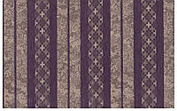 Мебельная ткань Шинилл Дизайн  Glory Stripe