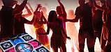 Танцевальный коврик X-TREME Dance PAD Platinum, фото 4