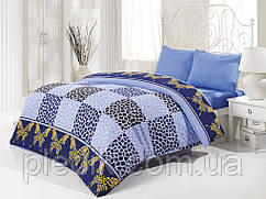 Постельное белье 200х220 поликоттон Anatolia Polycotton 7564-02