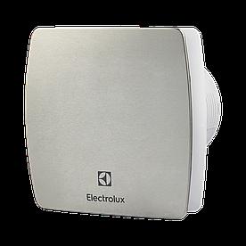 Electrolux EAFA-100TH