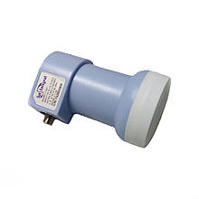 Cпутниковый конвертер Sat-Integral T-031 Single SKL31-156238