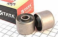 """Сайлентблок двигателя 30мм к-кт 2шт ТА-0018-2т на двигатель 2Т - цепной вариатор  """"TATA"""""""