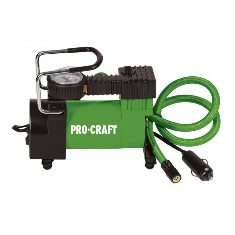 Компрессор автомобильный Procraft LK170 SKL11-236565