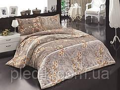 Постельное белье 200х220 поликоттон Anatolia Polycotton 9425-01
