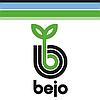 Капуста Бронко  F1  2500с. Bejo
