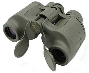 Бінокль SEEKER 7X32 - 7354 / Conquest sport optics