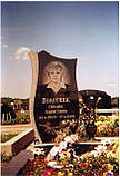 Виготовлення,встановлення памятників Луцьк.Памятники Луцьк, фото 2