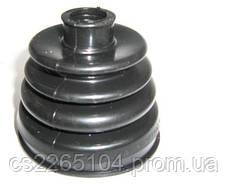 Пыльник внутренний ШРУС 2108-2115 БРТ