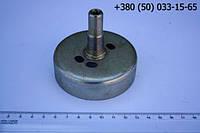 Чашка сцепления на 9 шлицов для мотокосы (внутр. Ø78 мм.), фото 1