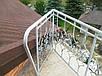 Лестницы, фото 3