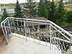 Лестницы, фото 4