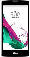 Смартфон LG G4s H734 Titan silver , фото 1