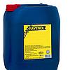 Масло моторное синтетическое RAVENOL (равенол) WIV III SAE 5W-30 10л.