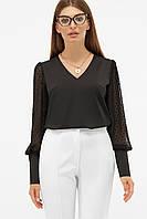 GLEM блуза Дарлин д/р, фото 1