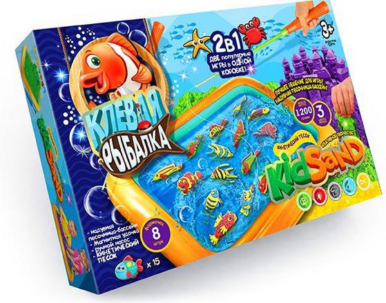Рыбалка, магнитная,детская.Детский игровой набор магнитная рыбалка.Детская игра рыбалка.