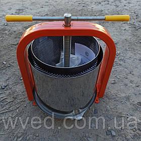 Пресс Лан 10 литров