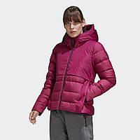 Женская куртка-пуховик Adidas Urban COLD.RDY W (Артикул:GM5344), фото 1