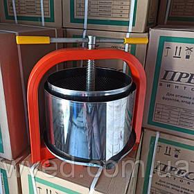 Пресс Лан 15 литров