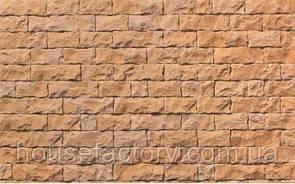Декоративный Камень Einhorn Мозаика 1051