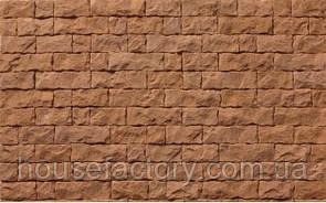 Декоративный Камень Einhorn Мозаика 116