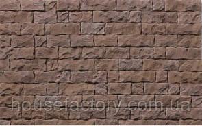 Декоративный Камень Einhorn Мозаика 1161