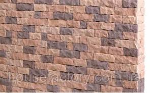 Декоративный Камень Einhorn Мозаика 104 106 108