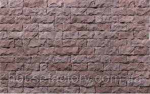 Декоративный Камень Einhorn Мозаика 104