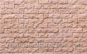 Декоративный Камень Einhorn Мозаика 106