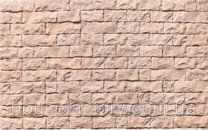 Декоративный Камень Einhorn Мозаика 108