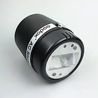 Патронная вспышка Godox - SY8000 / в магазине
