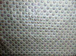 Клейонка ажурна Лейс (Lace) NT-039D біла