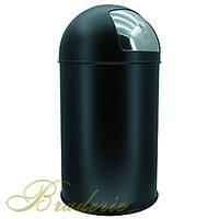 Бак для мусора Sapir SP-3007 F 17