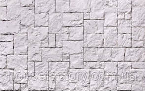 Декоративный Камень Einhorn Тамань 57