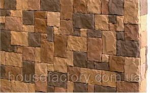 Декоративный Камень Einhorn Тамань 1051 116 1161