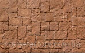 Декоративный Камень Einhorn Тамань 116