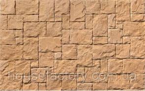 Декоративный Камень Einhorn Тамань 1051