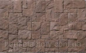 Декоративный Камень Einhorn Тамань 1161