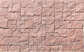 Декоративный Камень Einhorn Тамань 106