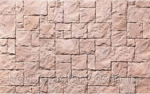 Декоративный Камень Einhorn Тамань 108