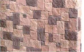 Декоративный Камень Einhorn Тамань 104 106 108