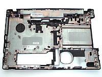 Корпус для ноутбука Acer Aspire 5736, 5736G, 5736Z, 5252, 5253, 5552, 5542, 5742, 5742Z под HDMI (Нижняя, фото 1