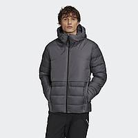 Чоловіча куртка -пуховик Adidas Urban COLD.RDY (Артикул:FT2438)