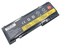 Батарея для ноутбука Lenovo ThinkPad T420s, T420si, T430s, T430si (45N1143, 42T4847, 42T4846, 42T4844) (11.1V, фото 1