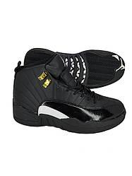 Кроссовки для баскетбола Air Jordan 12