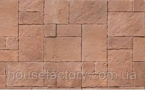 Декоративный камень Einhorn Бастион