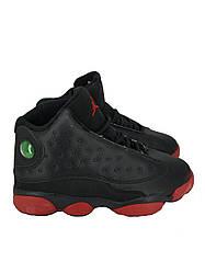 Кроссовки для баскетбола NIke Air Jordan 13