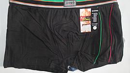 Мужские боксеры M-2XL «UOMO», фото 3