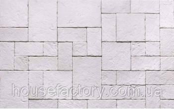 Декоративный камень Einhorn Бастион 57